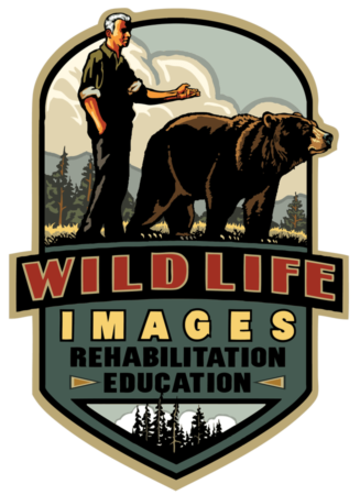 Wildlife Images Grants Pass OR