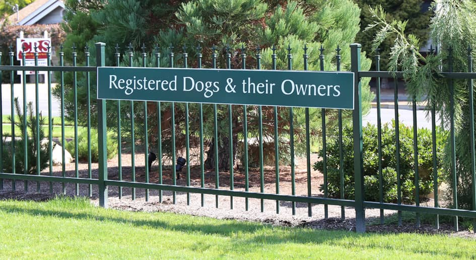 Pet Friendly Hotel Grants Pass OR