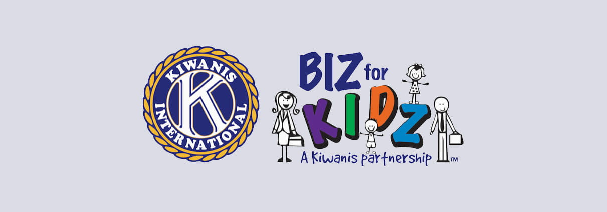 Biz for Kidz Grants Pass